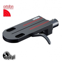 Headshell Ortofon Cartridge shell LH-6000