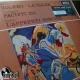 Ravel: Bolero / Honegger: Pacific 231 / Dukas:  The Sorcerer's Apprentice, HQ 180g SPEAKERS CORNER 1993