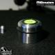 Poziomica Millennium  | STAL M-Libelle