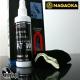 Płyn LP NAGAOKA STAT-10 Antistatic Spray do płyt analogowych, 120ml