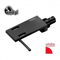 Headshell Ortofon Cartridge shell LH-2000