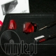 Wkładka MM Ortofon 2M Red  379,-