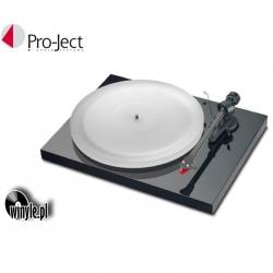 Pro-Ject DEBUT CARBON ESPRIT  | Ortofon 2M RED | 1790,-