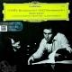 Chopin | Liszt: Klavierkonzert Nr. 1 - London Syphony Orchestra, HQ 180g SPEAKERS CORNER