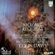 Mozart: REQUIEM - BBC Symphony Orchestra conducted by Colin Davis, HQ 180g Speakers Corner