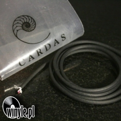 Kabelki do ramienia: CARDAS 50 cm | EKRAN