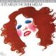 Bette Midler - The Divine Miss M, Mobile Fidelity Silver Lab LP HQ160G U.S.A. 2011