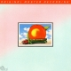 The Allman Brothers Band - Eat A Peach, Mobile Fidelity LP HQ180G U.S.A. 2013
