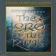 The Lord Of The Rings - Leonard Rosenman, BOX SET 2LP HQ 180g, 2015