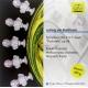 Beethoven: Symphony No.6 HQ 180g TACET TUBE ANALOGUE RECORDING AAA