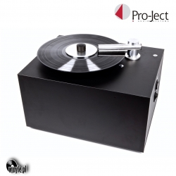Myjka Pro-Ject VC-S
