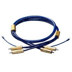 Interkonekt Ortofon 6NX-TSW 1010R RCA-RCA phono kabel 1,2mb