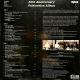 opus 3 - 30th Anniversary Celebration Album, 2LP HQ 180G, 2010