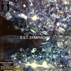 E.S.T. SYMPHONY - The Royal Stockholm Philharmonic Orchestra, 2LP HQ180g, ACT 2016