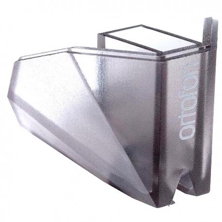 Igła Ortofon 2M Silver