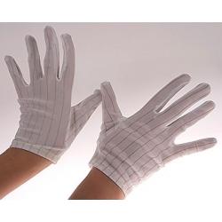 Rękawiczki antystatyczne DIVALDI GA-1, XL