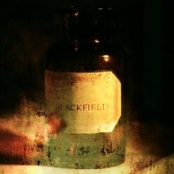Blackfield - Blackfield I, 2xLP HQ180G KSCOPE 2011
