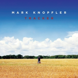 Mark Knopfler - Tracker, 2xLP HQ180g, 2015