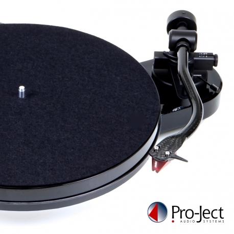 Pro-Ject RPM 1 Carbon | MM