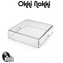 Pokrywa Okki Nokki | PLEXI