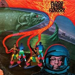 Herbie Hancock - Flood, 2LP HQ180G Speakers Corner 2015