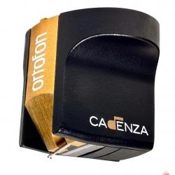 Wkładka MC Ortofon CADENZA Bronze
