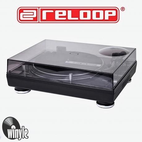 Pokrywa do gramofonu RELOOP 7000/8000