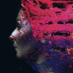 Steven Wilson - Hand. Cannot. Erase. KSCOPE 2015