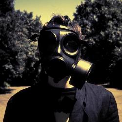 Steven Wilson - Insurgentes, KSCOPE 2009