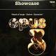 opus 3 - Showcase, HQ 180G, 1999