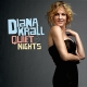 Diana Krall - Quiet Nights, 2LP 45RPM HQ180G ORG 2015 U.S.A.