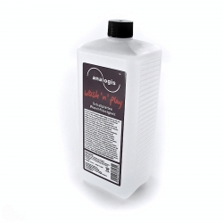 Płyn LP Analogis - wash'n'play, 1L
