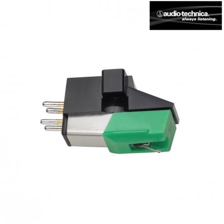 Wkładka Audio-Technica AT-95E