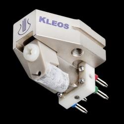 Wkładka MC Lyra KLEOS - 11 900 pln