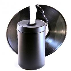 Chusteczki nasączane do płyt LP | 100szt.
